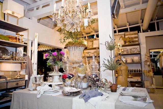 25 best inside pom pom interiors images on pinterest pom poms for the home and linen duvet