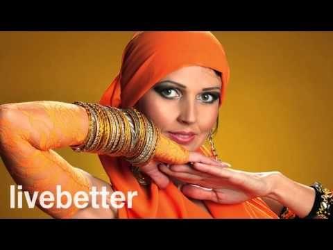 Musica arabe y de la india moderna electronica para bailar, mix instrumental sensual para escuchar y relajarse. Live Better Media es el lugar donde encontrar...