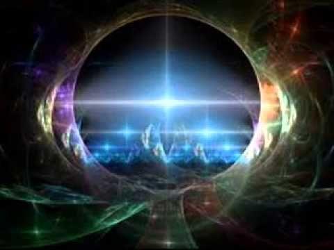 Anugama   Mystical Trance
