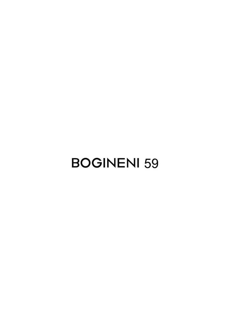 BOGINENI 59  #BRANDED RESIDENCES