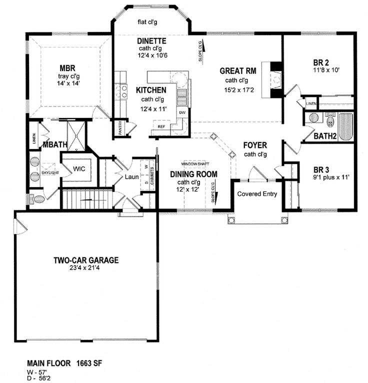 137 best adam images on pinterest | dream house plans, house floor