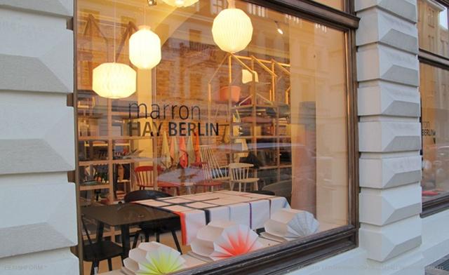 23 best images about interieur addresses berlin on pinterest pastel bin bin and haus. Black Bedroom Furniture Sets. Home Design Ideas