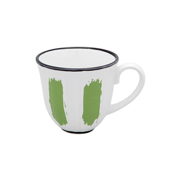 MIX ME | Mug