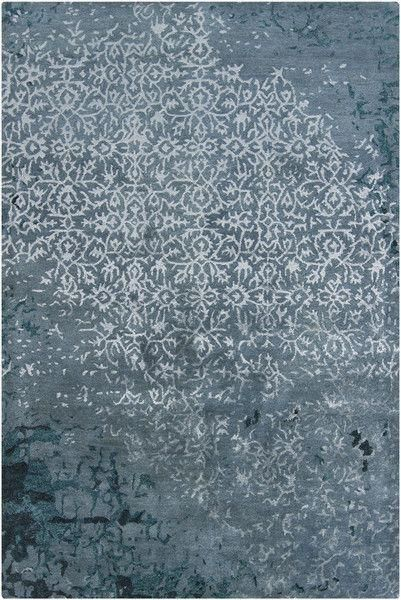 It S Wonderful Inspect These Eight Creative Concepts All About Handmaderug In 2020 With Images Chandra Rugs Contemporary Area Rugs Blue Rug