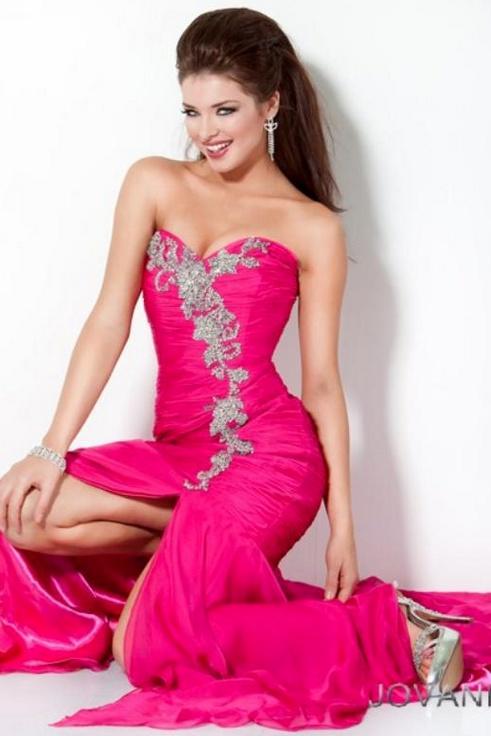 18 mejores imágenes de 2012 Spring and Summer Dresses en Pinterest ...