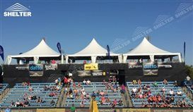 shelter-canopy-tents-sports-gazebo-tent-high-peak-marquee-top-marquees-for-sale-1_jc