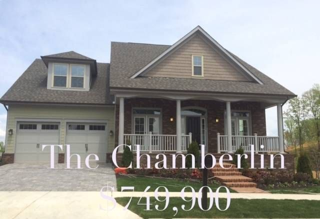 Potomac Shores (Dumfries, VA) Homes for Sale + Potomac Shores (Dumfries, VA) Real Estate Agents