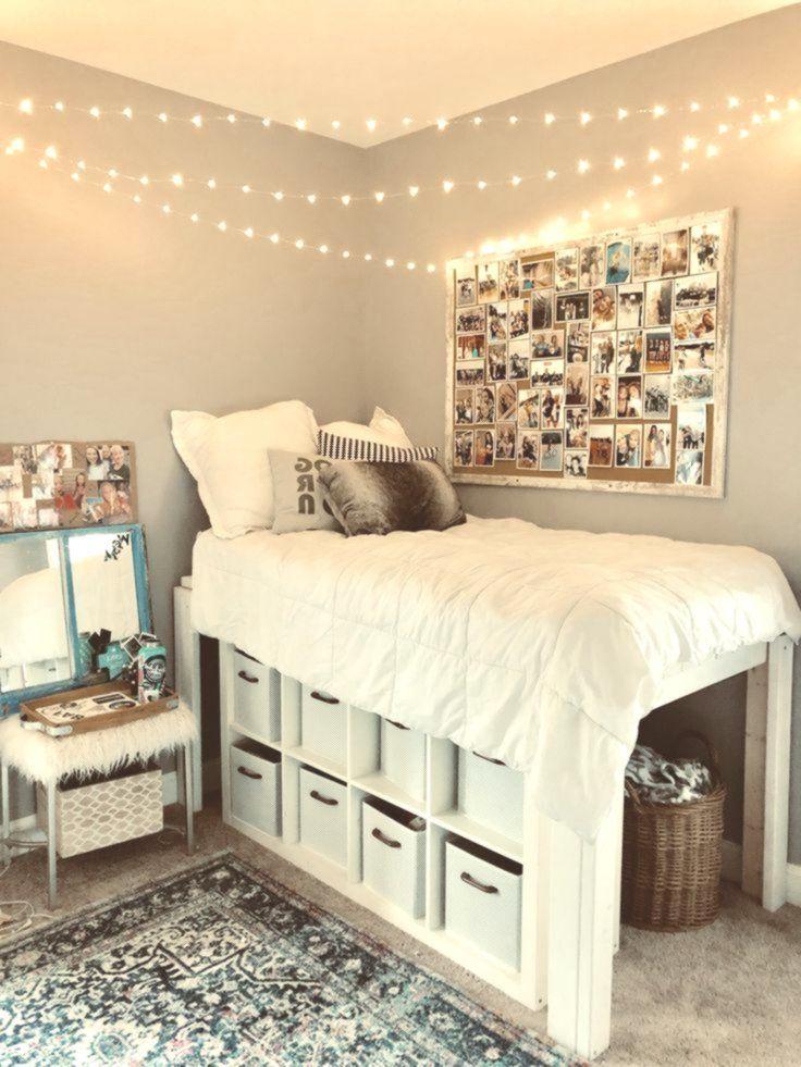 25 Kleine Schlafzimmer Ideen Die Stilvoll Und Platzsparend
