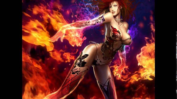 0027732740754 Love spells in , Hong Kong, India, Al Fahlin, Al Fulayyah,...