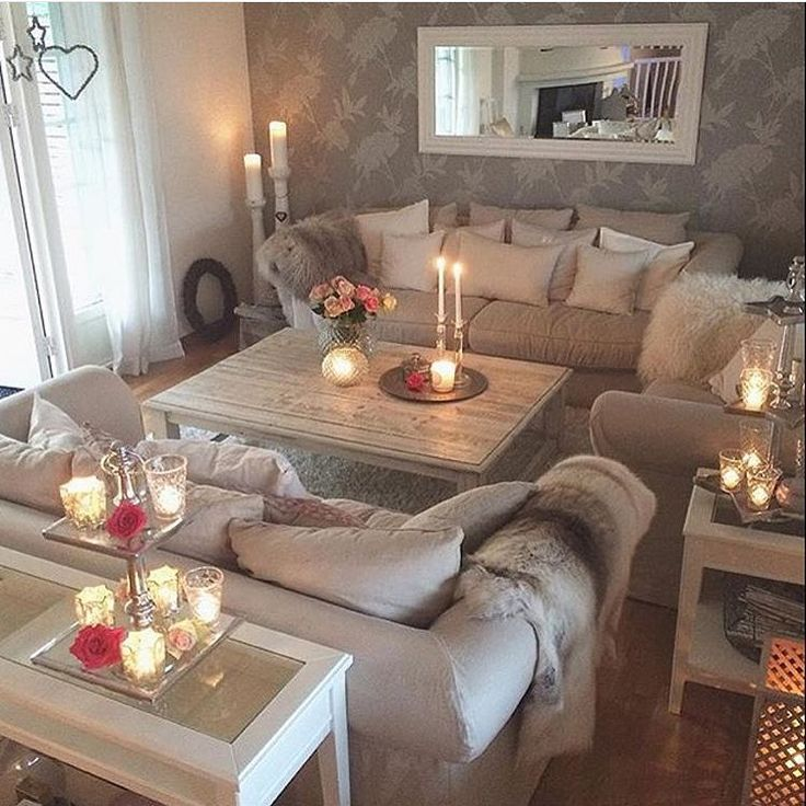 164 best images about decor on pinterest diy for Esszimmer sofa modern