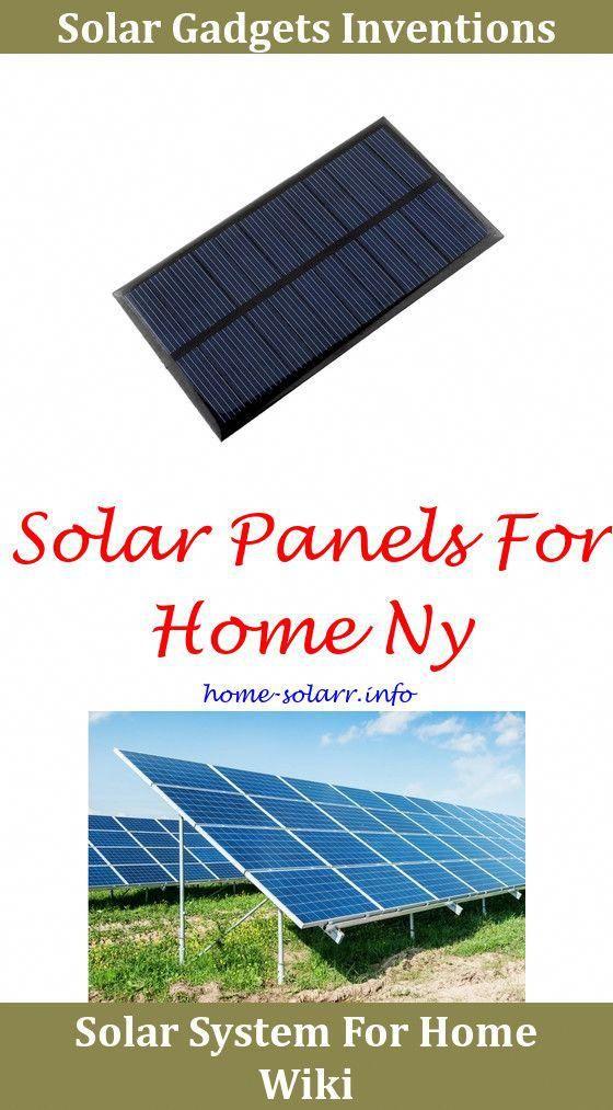 Homedepotsolar Solar Energy Price Home Solar Water Heater Cost Solar