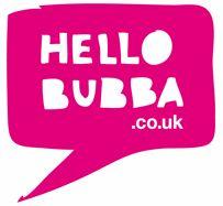 hello bubba