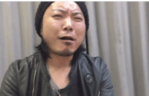 A Marmite taste test in Japan did not go down very well