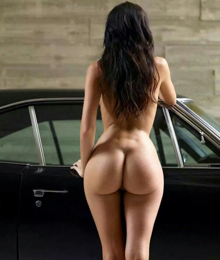 awesome naked women butts