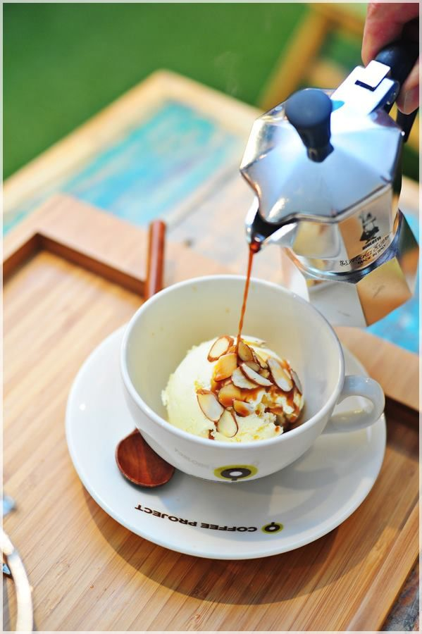 Discover your own taste @Coffee Project   #mokapot #bialetti #coffee #cafe #affogato  www.facebook.com/mycoffeeproject