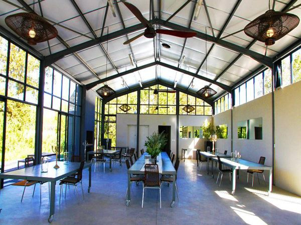 Fascinating villa in South Africa  interior  architecture  design  house   villa. 61 best images about South Africa furniture on Pinterest