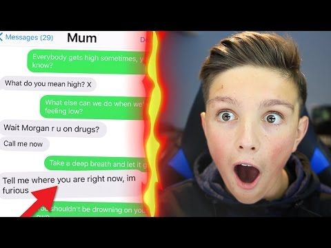 SONG LYRIC *PRANK* ON MY MUM!!! 'Cold Water' Major Lazer (feat. Justin Bieber) - GONE WRONG!!! - http://positivelifemagazine.com/song-lyric-prank-on-my-mum-cold-water-major-lazer-feat-justin-bieber-gone-wrong/ http://img.youtube.com/vi/Ncr73MDRWeU/0.jpg  'Cold Water' Major Lazer (feat. Justin Bieber) SONG LYRIC TEXT PRANK ON MY MUM! – In this Video i PRANKED my MUM by Texting her the Lyrics of 'Cold … Click to Surprise me! ***Get your free doma