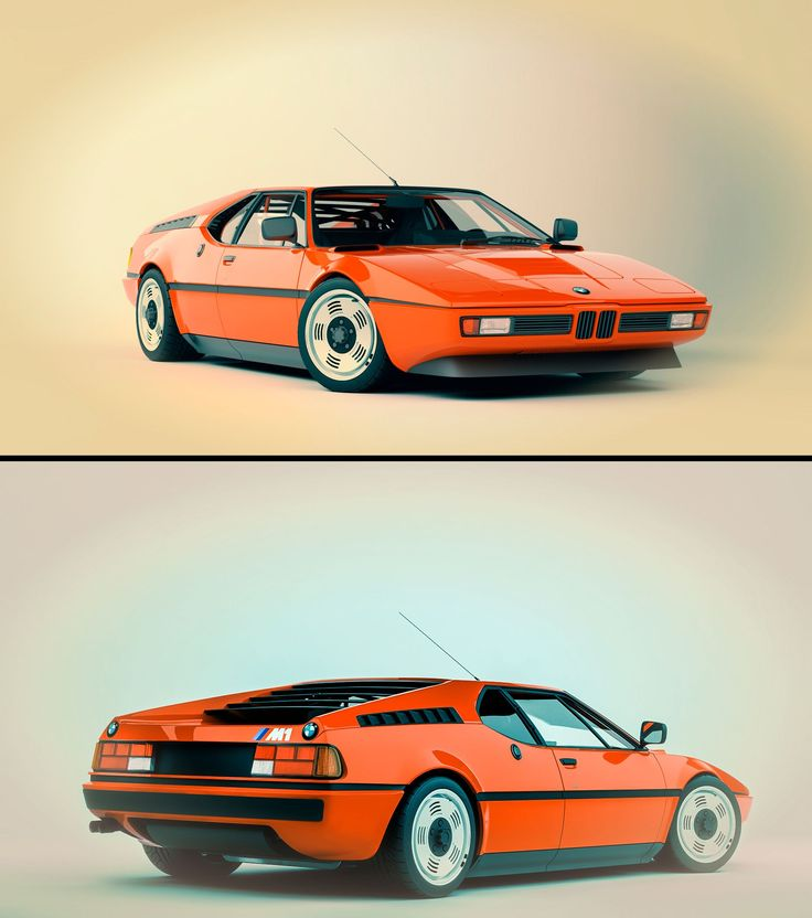 195 best bmw m1 images on pinterest bmw m1 rally car. Black Bedroom Furniture Sets. Home Design Ideas