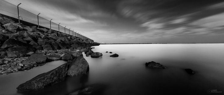 All sizes | Tripod And BP Jetty | Flickr - Photo Sharing!