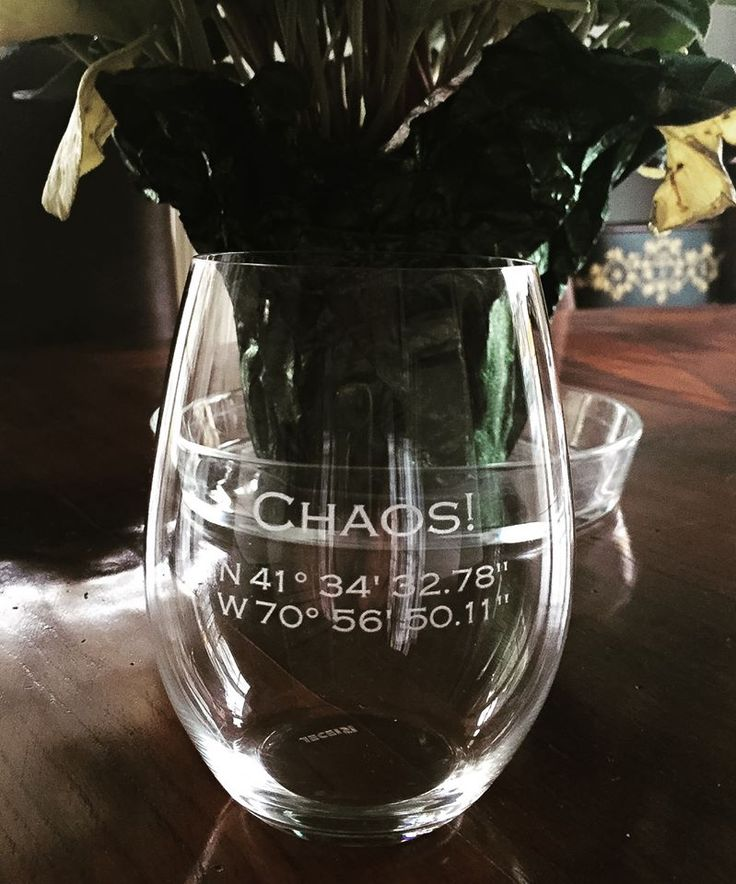 Customized Glware And Other Household Items For Home Business Farm Or Special Location Custom Wedding Giftsclient