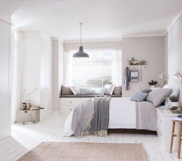 New The 10 Best Bedrooms In The World With Images Coastal