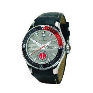 German design watch. Price: 288€