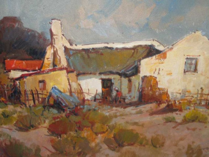 artist / conrad theys - Google Search