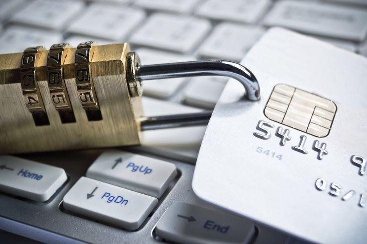 Protege tu información personal y evita el robo de identidad
