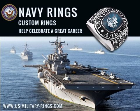Help celebrate a great career in the #US #Navy  #US #Navy #Giftideas