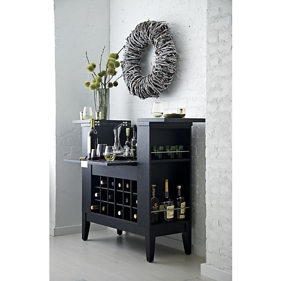 189 best Drinks, Glasses, Bars and Bar Stuff images on Pinterest ...