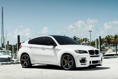 X6 - BMW X6 Tuning - SUV Tuning New Hip Hop Beats Uploaded EVERY SINGLE DAY…