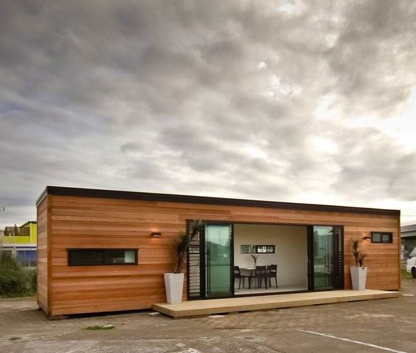 Best 25 prefab shipping container homes ideas on pinterest Cheapest prefab cabins