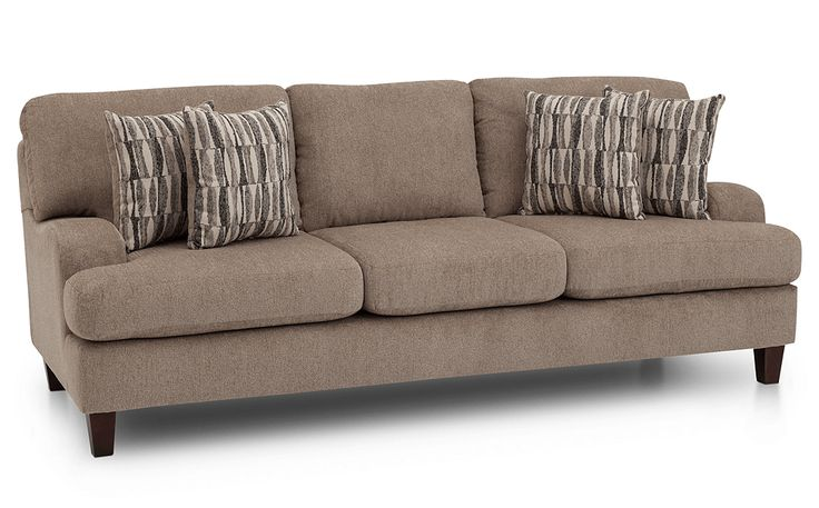 scooped-sofa-arm