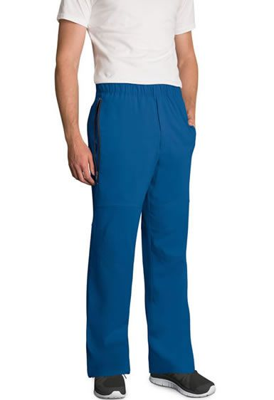 KD110 by Barco Uniforms Men's Elastic Drawstring Scrub Pant #0216 Free Shipping on qualifying orders!  Shop Now: http://www.nationalscrubs.com/KD110-Barco-Uniforms-Mens-Elastic-Drawstring-Pant-p/bc0216.htm