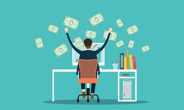 Bisnis - Pengalaman Meningkatkan Job Order Berkali-kali Lipat Hanya dengan Blog Gratis