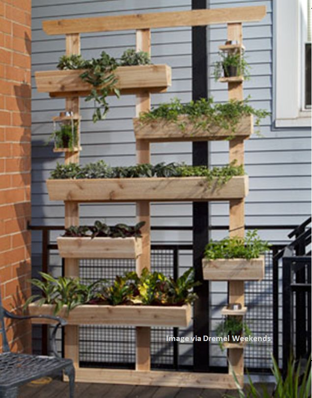 a-How_To_Build_A_Beautiful_Vertical_Planter_For_Your_Herb_Garden