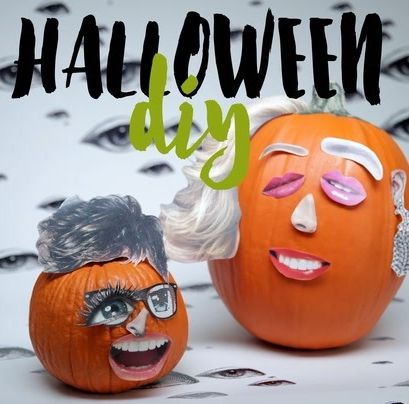 Best Halloween Decorating Ideas Projects Images On