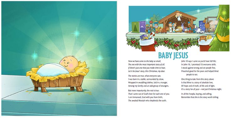 Meaningful Christ Centered Christmas Tradition For Kids Donkey In The Living Room Book On The
