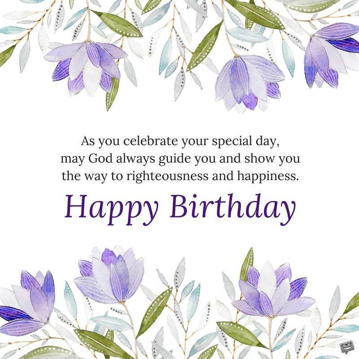 Pin By Linda Nelson On Birthday - Adult