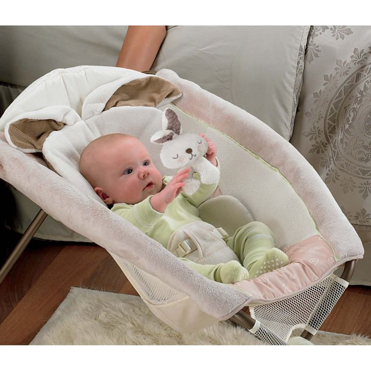17 Best Images About Baby Stuff On Pinterest After Baby