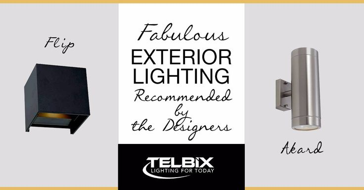 http://www.telbix.com/2017/01/27/fabulous-exterior-lighting-recommended-by-top-interior-designers/#.WL1Ulfl96Ul