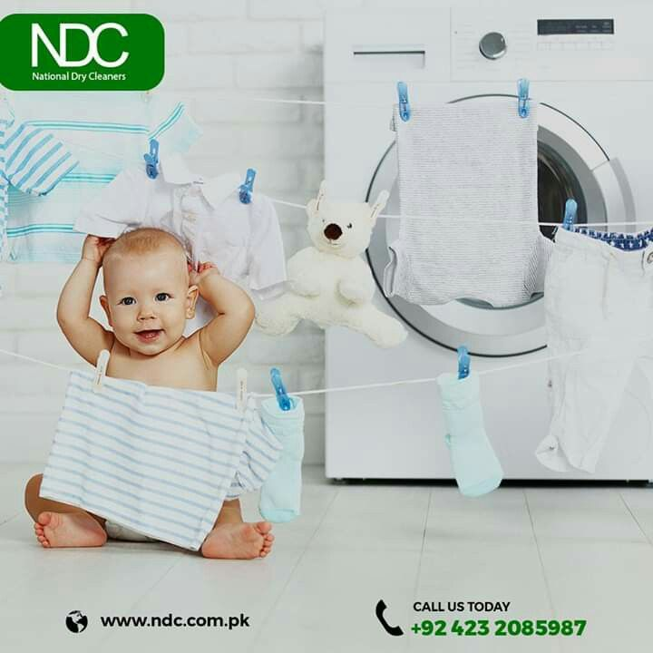 Nationaldrycleaners Provides You With The Flexibility Which Allows