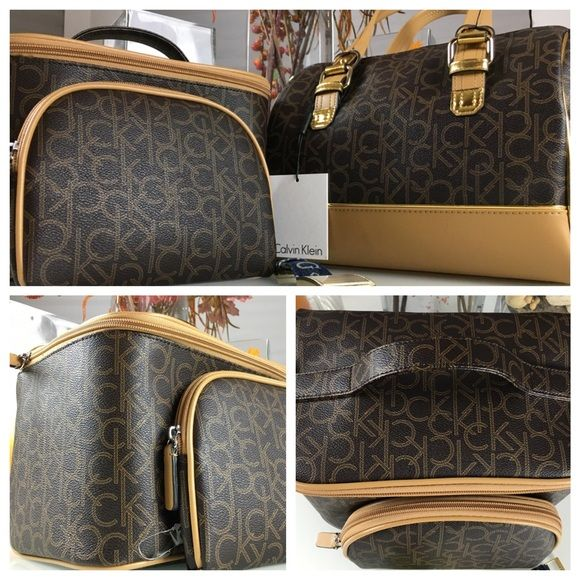 9c4b136903 Selling this