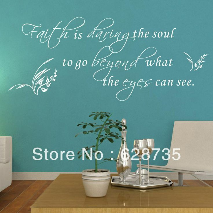 100 Ideas To Try About Christian Removable Wall Decals Wall Decal Sticker