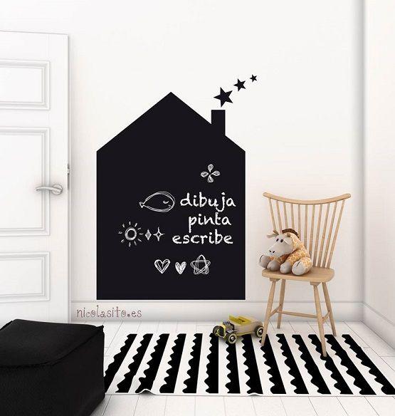 89 Best Decoraci 243 N Paredes De Habitaciones Infantiles