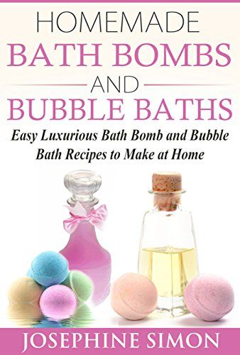 Want to know how to make DIY bath bombs? Wonder no more, make your own bath bombs in any color and shape you want. It's the perfect gift idea you can give!