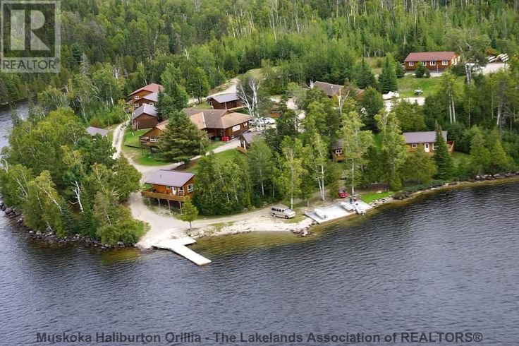 First Class Commercial LakeFront Cottage http://www.snapuprealestate.ca/listing/Atikokan-ON/commercial-for-sale-Atikokan%2C-ON-P0W-9034079845?mortgageVar=m3&utm_expid=87617851-1.urOs7_xsRdulcbXmFu_bHA.3&utm_referrer=http%3A%2F%2Fwww.snapuprealestate.ca%2FmanageListing%2F