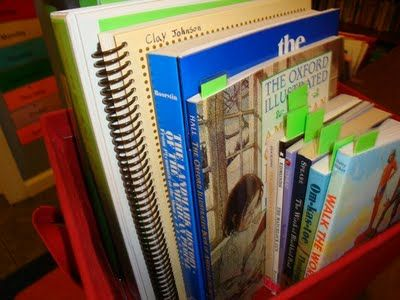 some great tips for organizing sonlight and homeschool: Homeschool Third Fourth, Kiddos Homeschool Fun, Homeschooling Sonlight, Homeschool Organizing, Homeschool Blogs, Homeschool Curriculum, Homeschool Core, Homeschool Room Office, Homeschool Organization