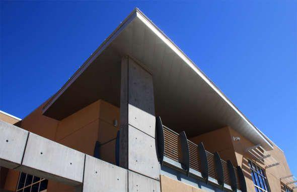 Tradicional, moderno e innovador - Noticias de Arquitectura - Buscador de Arquitectura