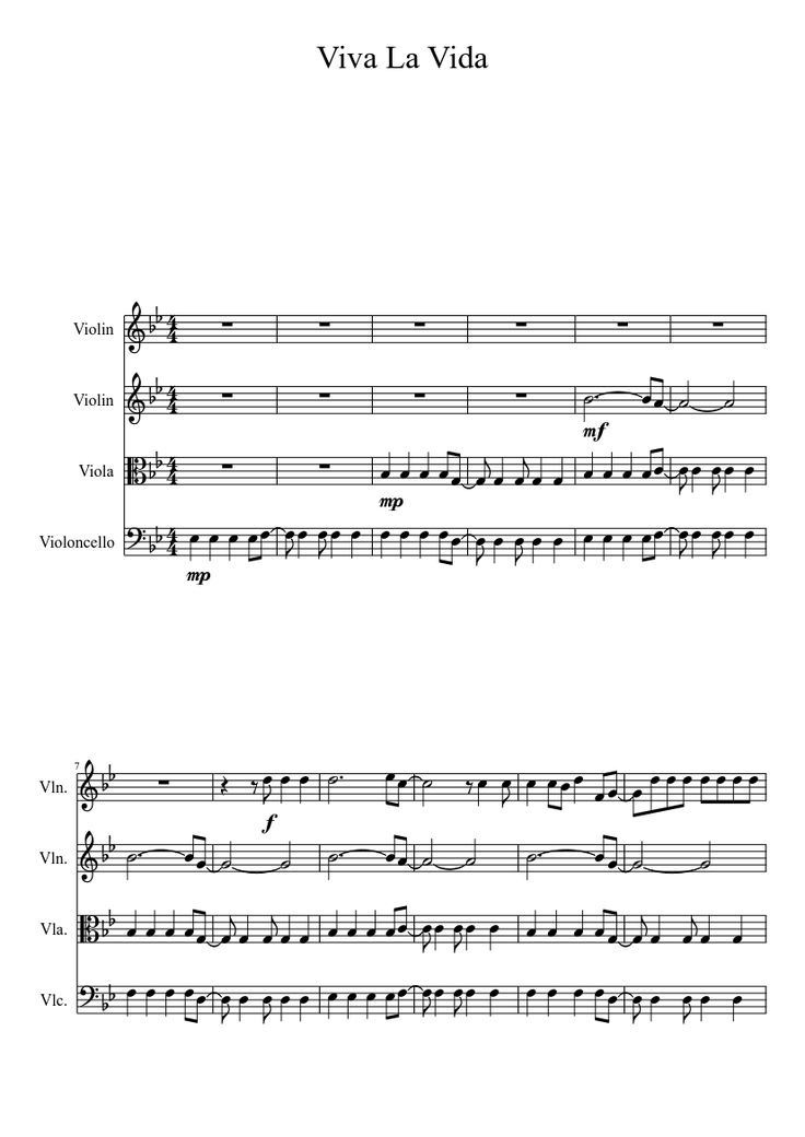musescore how to change the instrument